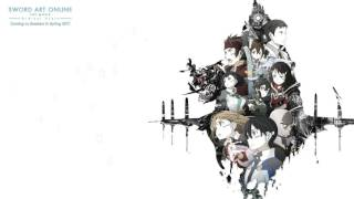 Video Sword Art Online The Movie : Ordinal Scale Fighting Scene Song HD MP3, 3GP, MP4, WEBM, AVI, FLV Desember 2017