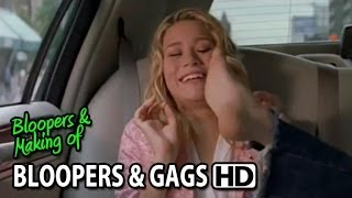 New York Minute (2004) Bloopers, Gag Reel&Outtakes