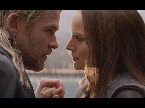 Thor: The Dark World (TV Spot 5)