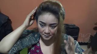 Video TIPS SANGGUL ANTI BADAI MBAK LUSI BRAHMAN PONOROGO MP3, 3GP, MP4, WEBM, AVI, FLV November 2018