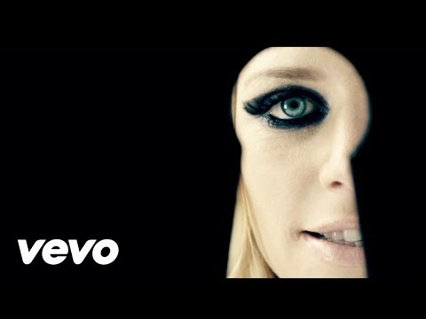 Man Like That (Song) by Gin Wigmore