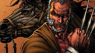 Video 10 Oldest Mutants In X-Men History MP3, 3GP, MP4, WEBM, AVI, FLV Februari 2019