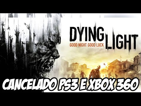 dying light xbox 360 pas cher