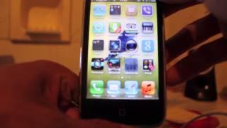 Các Mẹo Sử Dụng iPhone Cơ Bản