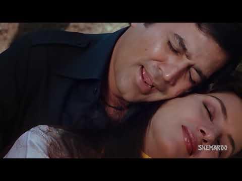 Video Din Mahine…Dekhenge Dekh Lena (HD) -  Avtaar Song - Rajesh Khanna - Shabana Azmi - Bollywood Song download in MP3, 3GP, MP4, WEBM, AVI, FLV January 2017
