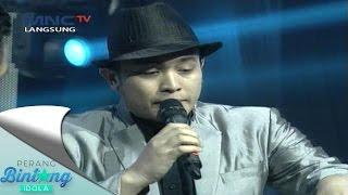 Video Gust Star Tompi - Ebit G. Ade - Afgan - Bundo Meramaikan Perang Bintang Idola (25/9) MP3, 3GP, MP4, WEBM, AVI, FLV Juni 2019