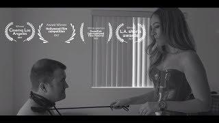 Video MISTRESS JANE (2017) BDSM Sex Short Film - 4K MP3, 3GP, MP4, WEBM, AVI, FLV Mei 2019