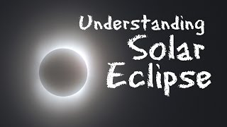 Video What is a Solar Eclipse? Understanding Solar Eclipse: Astronomy and Space for Kids - FreeSchool MP3, 3GP, MP4, WEBM, AVI, FLV Juni 2018