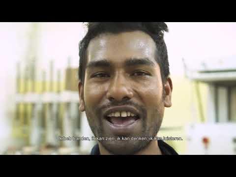 Youtube video #is8nwqbu9jk