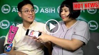 Video Hot News! Perjuangan Putri Titian Jalani Persalinan Normal Sangat Dramatis - Cumicam 27 Maret 2017 MP3, 3GP, MP4, WEBM, AVI, FLV Desember 2017