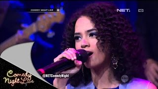Video Wizzy Candu Asmara - CNL 20 September 2015 MP3, 3GP, MP4, WEBM, AVI, FLV Maret 2019