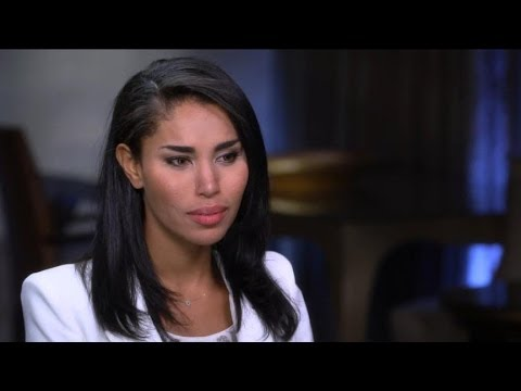 Sterling - In a Barbara Walters exclusive interview, V. Stiviano describes her relationship with Sterling. In a Barbara Walters exclusive interview, Sterling's confidan...