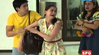Nonton Temptation Of Wife  Angeline  Pinalayas Ni Marcel Film Subtitle Indonesia Streaming Movie Download