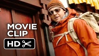 Nonton Hector And The Search For Happiness Movie Clip   Arriving In Tibet  2014    Simon Pegg Movie Hd Film Subtitle Indonesia Streaming Movie Download