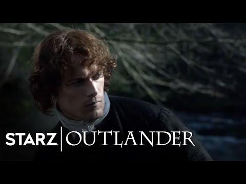 Outlander 1.09 (Clip)