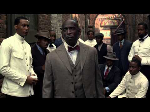 Boardwalk Empire 4.10 (Clip)