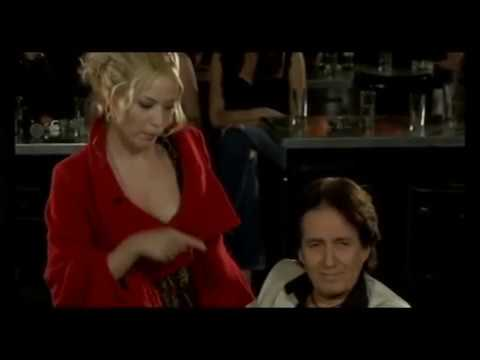 gamisia - http://www.myfilm.gr/7993 - SHOW BITCH του Νίκου Ζερβού με τους Νάσο Παπά, Ρένο Χαραλμπίδη, Ελισάβετ Καζοπούλου, Μαρίτα Ριτζή, Άννα Ρεζάν - Κριτσέλη,...