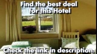 Saint Agnes United Kingdom  city images : Bolster Farm Cottage Hotel St Agnes - St Agnes - United Kingdom