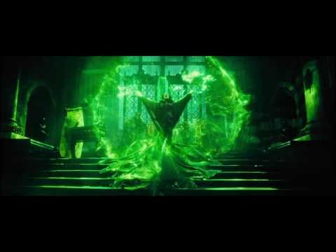 Maleficent (TV Spot 'Evil Is Complicated')