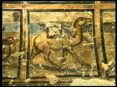Erster Kreuzzug: Null Toleranz in Jerusalem nach der Eroberung / 1099