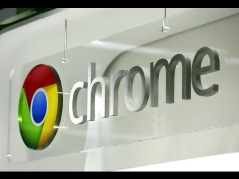 How to Turn Off Audio in Google Chrome Tabs With One Click