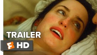 Band Aid Trailer #1 (2017) | Movieclips Indie