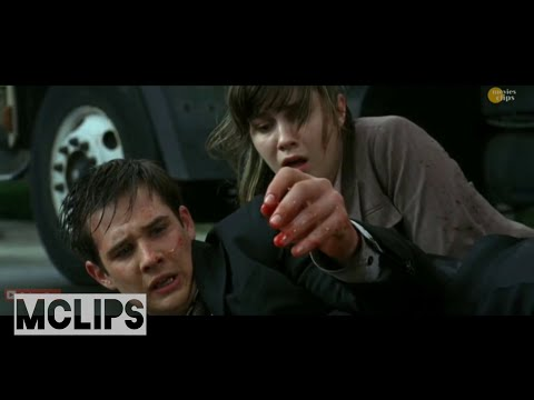 Final Destination 3 dual audio Hindi and Englis 720p HD movie clips and trailer _2006_720_ (0.3)