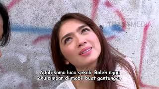 Video BO BO HO - Wanita Apa Yang Gak Sabaran? Wanita CIkarang! (20/10/18) Part 2 MP3, 3GP, MP4, WEBM, AVI, FLV Februari 2019