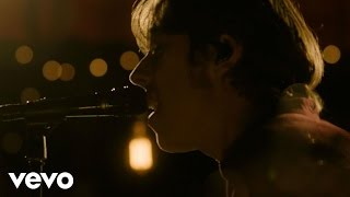 Catfish and the Bottlemen 7 rock music videos 2016