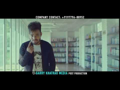 Video Ikko Vaari || Shobi Sarwan || Full official Teaser 2016 || ASE Entertainment download in MP3, 3GP, MP4, WEBM, AVI, FLV January 2017