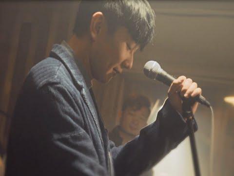 林俊傑 JJ Lin – Too Bad (華納 Official 高畫質 HD 官方完整版 MV)