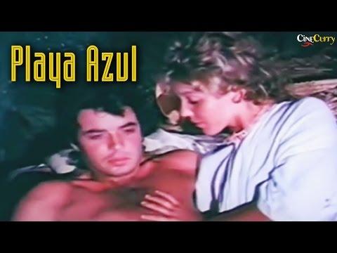 Playa Azul | Full Movie | Helga Liné, Dorothee Wider