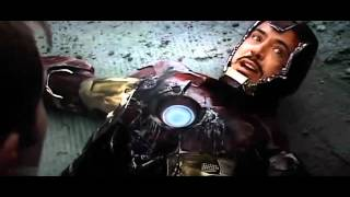 Nonton The Avengers 2012 TS XViD sC0rp sample Film Subtitle Indonesia Streaming Movie Download