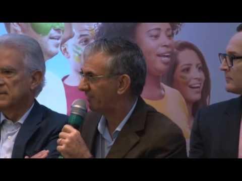 Conferência Nacional sobre as cidades: Confira a íntegra do evento!