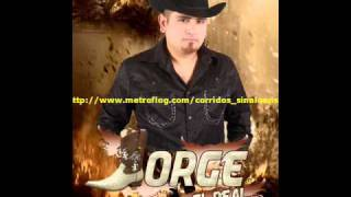 video y letra de Dejame amarte (audio) por Jorge el Real