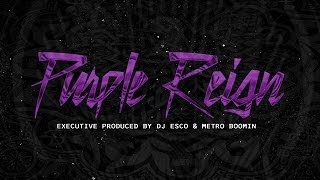 Video Future - Perkys Calling (Purple Reign) MP3, 3GP, MP4, WEBM, AVI, FLV Juli 2018