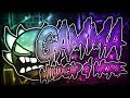 Download Lagu Gamma 100% by MindCap (Extreme Demon) | GD 2.1 Mp3 Free