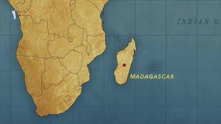 Toamasina Madagascar  city photos : Toamasina, Madagascar Port Report