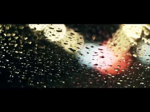"Bombony Montana & Lone – ""Powermoves"" [Videoclip]"