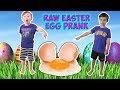 Download Video April Fools Easter Egg Practical Joke | DavidsTV