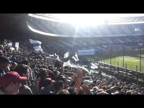 Indios Kilmes fiesta en el cilindro - Indios Kilmes - Quilmes