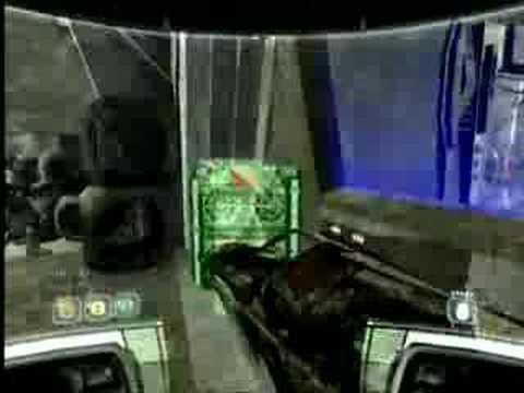 star wars republic commando xbox cheat codes