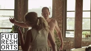 Funny Short Film: One Man's Loss