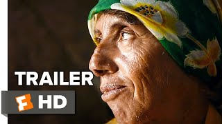 Honeyland Trailer #1 (2019) | Movieclips Indie by Movieclips Film Festivals & Indie Films