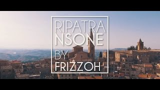 Ripatransone Italy  City new picture : RIPATRA