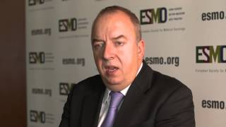 M. Gnant comments on a joint Jules Bordet-ESMO survey evaluating individual differences and areas of controversy in the clinical ...