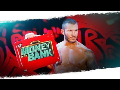 11 Money in the Bank facts you didn't know (видео)