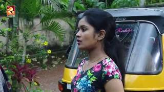 Video Aliyan vs Aliyan | Comedy Serial | Amrita TV | Ep : 276 | മൊബൈൽ വിപ്ലവം| MP3, 3GP, MP4, WEBM, AVI, FLV Agustus 2018