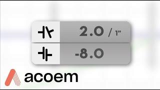Video Shaft Alignment Concepts: Offset & Angularity MP3, 3GP, MP4, WEBM, AVI, FLV Juli 2018