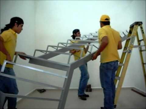 Herreria Artistica Catalogo Videos Videos Relacionados